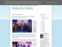robertopcosta.blogspot.com