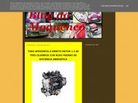 blogdomoquenco.blogspot.com