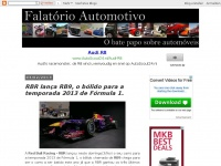 falatorioautomotivo.blogspot.com