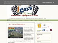 fizcaka.blogspot.com