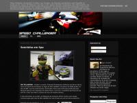 Speedchallenger.blogspot.com - Speed Challenger