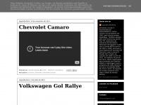 tvdocarro.blogspot.com