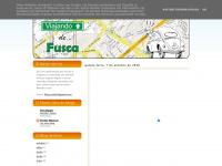 viajandodefusca.blogspot.com