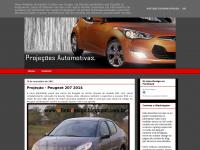 W.Lima Design