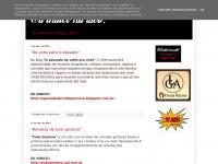 euindiconaweb.blogspot.com