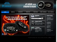 winneraltofalantes.com.br