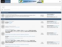 forumfuscabrasil.com