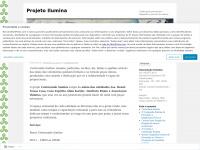 projetoilumina.wordpress.com