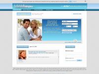 miamisingles.com