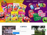 kuky.com.br