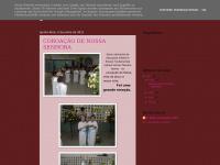 pastoralmazza.blogspot.com