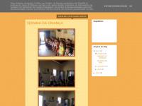 centrosocialdombosco.blogspot.com
