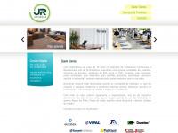 jrdivisorias.com