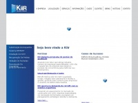 Retrofit de Fachadas | Kiir
