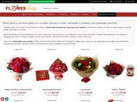 floresshop.com.br
