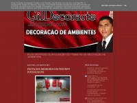 gildecorarte.blogspot.com