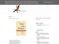canaldepoesia.blogspot.com