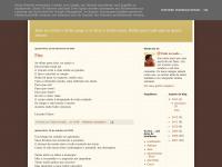 tudoounadafabre.blogspot.com