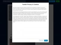fofinho.tumblr.com