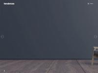 Tendenza.com.br - TENDENZA TECNOLOGIA - Sites, Portais, Sistemas, Atibaia e Região.