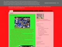 fluminense-incomparavel.blogspot.com