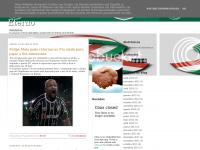 fluzaoeterno.blogspot.com
