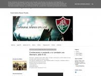 Rafael [F.F.C]