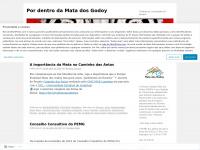 pordentrodamata.wordpress.com