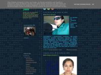 thebestgeneration2009.blogspot.com