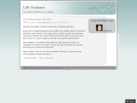 lilitrainee.wordpress.com