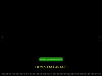 Cine Super K - Boa Vista - RR