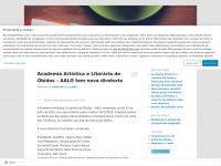 academiaobidense.wordpress.com