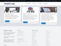 portal123.com