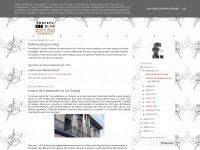 blogforceps.blogspot.com