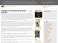 purofutebol.blogspot.com