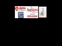 sigmamateriais.com.br