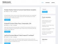 Waldemarter.com.br