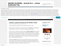 amauroboliveira.wordpress.com
