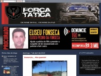 forcataticaassu.blogspot.com