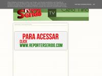 reporterserido.blogspot.com