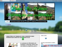 noticiasdevenhavereregiao.blogspot.com