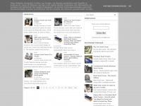 marifuxico.blogspot.com