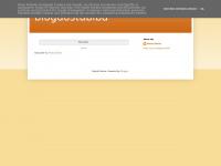 blogdostubiba.blogspot.com