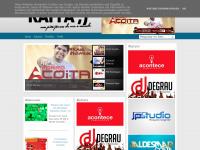 raffaelpereira.blogspot.com