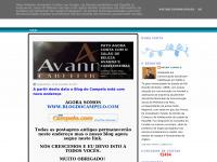 blogdocampelo.blogspot.com
