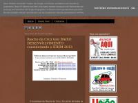 katsonfernandes.blogspot.com