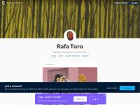 rafatoro.tumblr.com