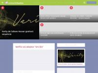 livrosecitacoes.com