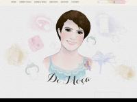 dimoca.com.br
