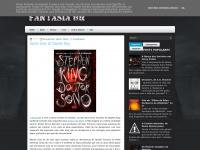 fantasiabr.blogspot.com